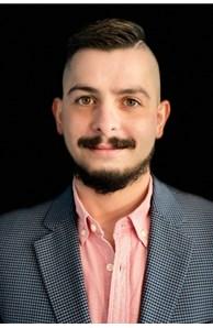 Adrian Pena