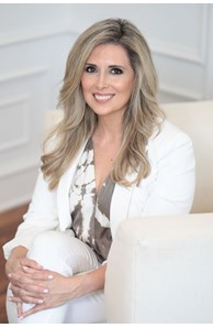 Cindy Najera
