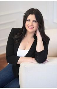 Megan Malloy
