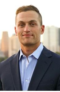 Daniel Crooks