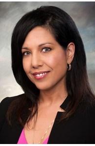 Nadia Jubran