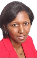 Linda Sheinall