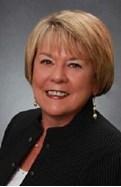 Donna Fischman