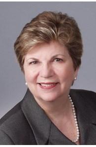 Marilyn Burt