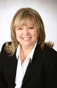 Susan Mahnke Simpson
