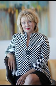 Karen Michalik