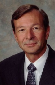 Bob Sedlor