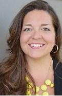 Salena Arledge