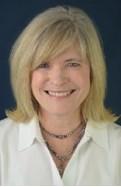 Jane Sissons