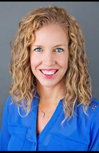 Kristin Hepp