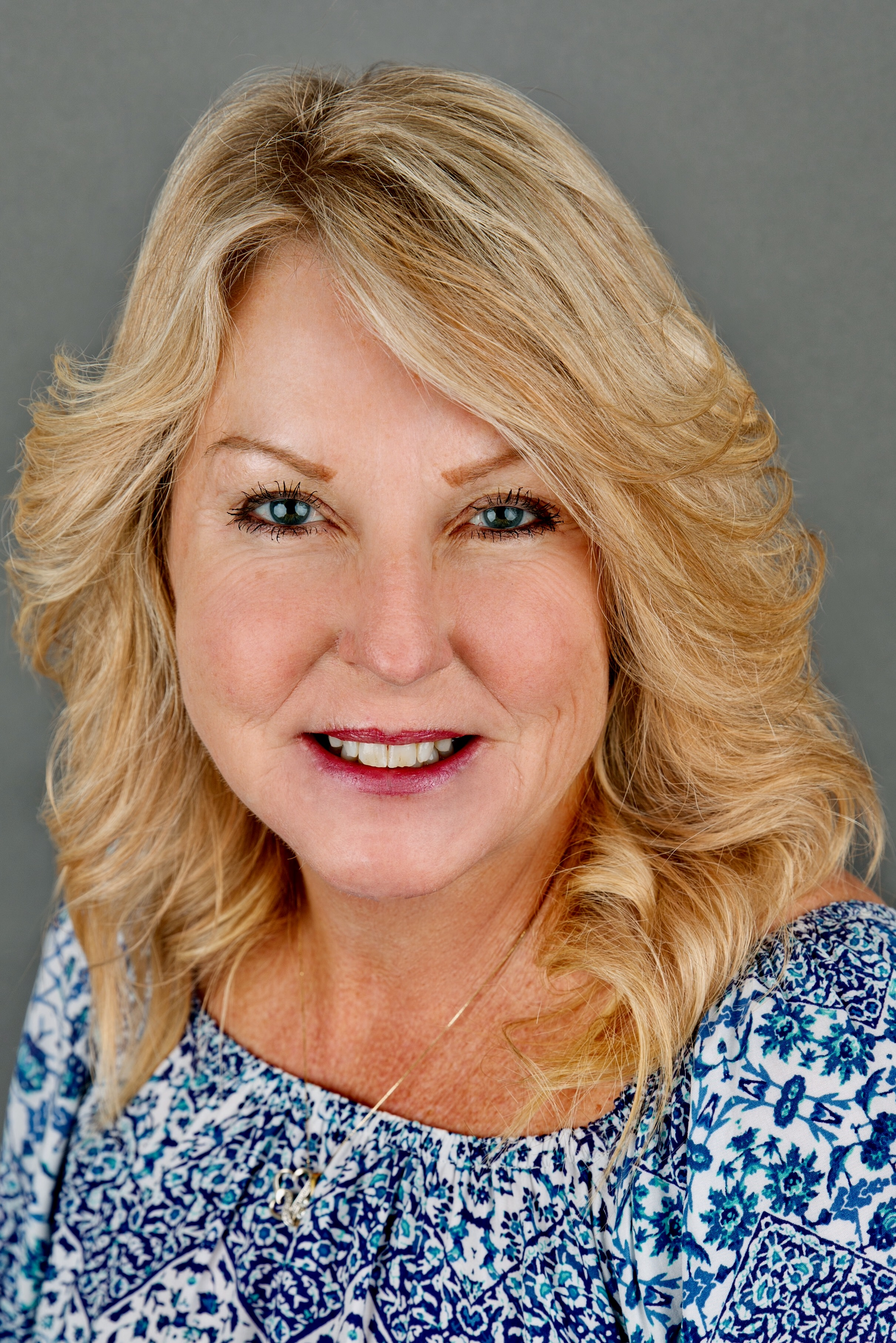 Katie Hart Real Estate Agent Austin Tx Coldwell