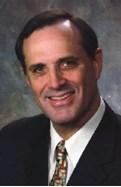 John Faulk