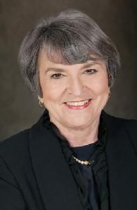 <b>Julie Pratt</b>, Real Estate Agent - Austin, TX - Coldwell Banker Residential ... - 535cb8e043204f38a3607644d1c2f45c-94140