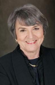 Julie Pratt