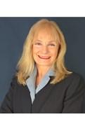 Deborah BenNun