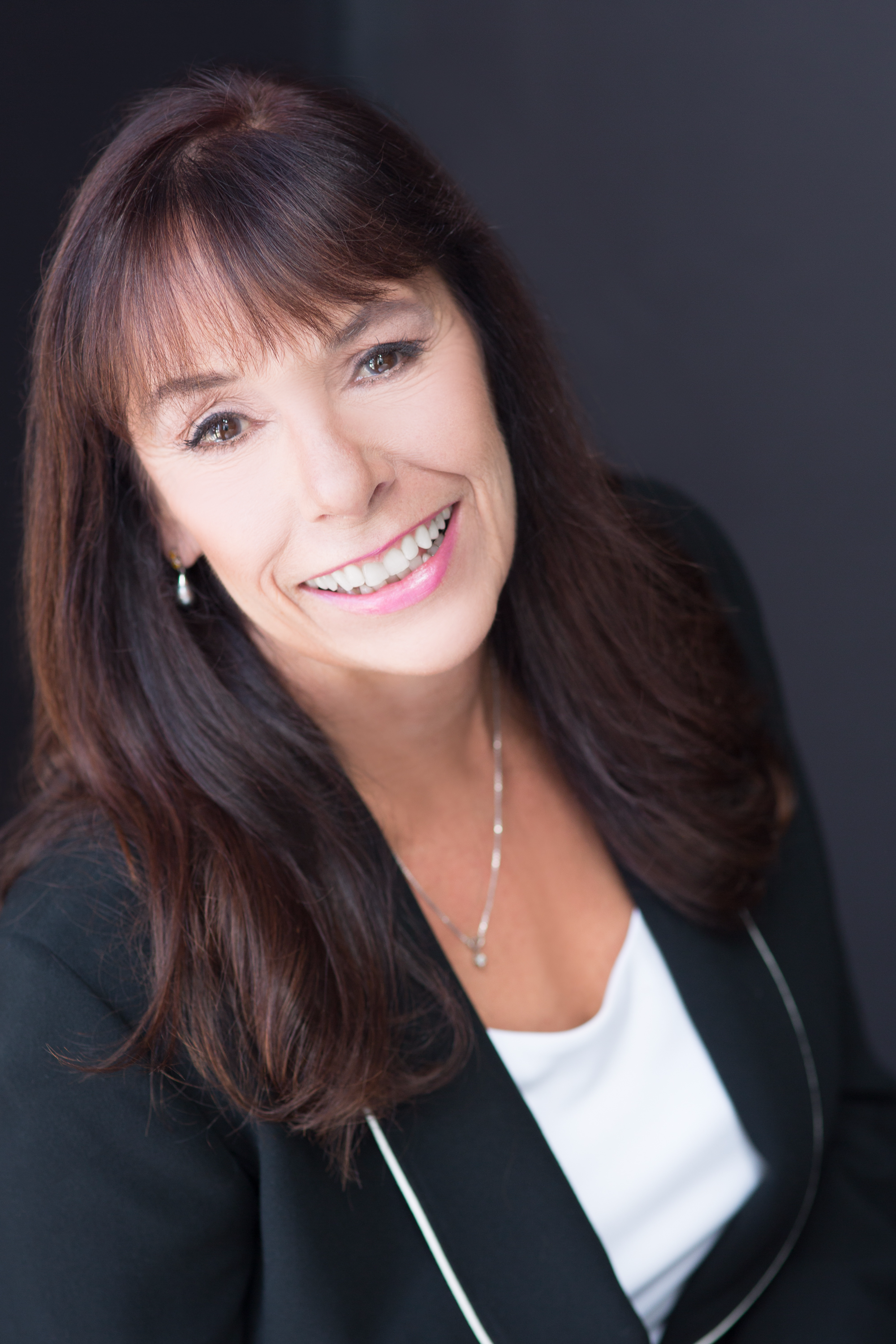 Colleen Rouhselang Real Estate Agent Austin Tx
