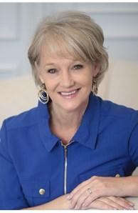 Nattlie Hoover