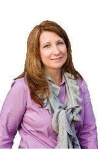Jill Currier