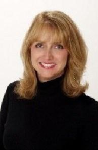 Debbie Almaguer