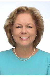 Elaine Allinson