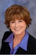 Linda Caubarreaux