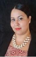 Diana Morales