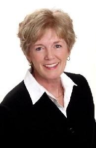 Carol Dukehart