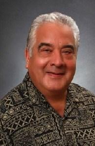 Raymond Besa