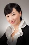 Shanshan Wei