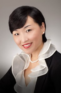 Shanshan Wei, Real Estate Agent - Bellaire, TX - Coldwell Banker Residential Brokerage