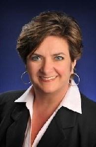 Rae Lynn White