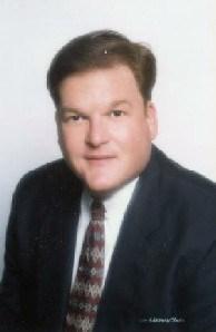 Scott Zaleski