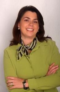 Diane Molina
