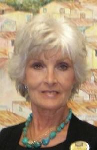 Sandra Dreiling
