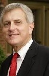 Howard Poinboeuf