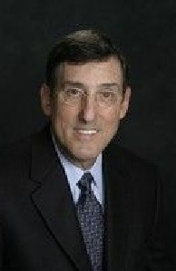 Joel Reichek