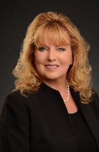 Deborah O'Quinn