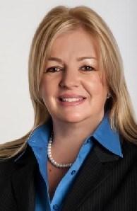 Jessica Escamilla