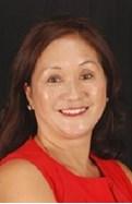 Teresa Conrad