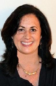 Beth Lefkowitz