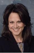 Lisa Rasmussen