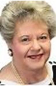 Yolanda Priddy