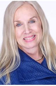 Mimi Kostich