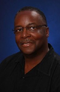 Milton Peterson