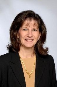 Margaret Null