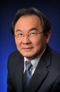 Stanley Prapta