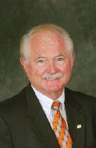 Rod Kelley