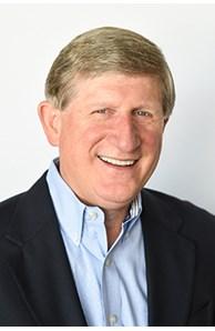 Bob Fredrickson
