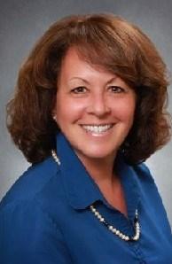 Cindy Marchesani