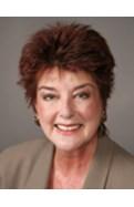 Clara Lambert